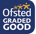 OFSTED GRADED GOOD 2012